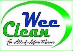 Wee Clean